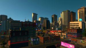 citiesskyline-xboxone_21-4