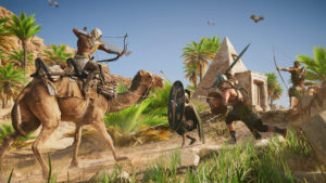 Assassins Creed Origins_12-6