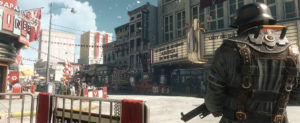 Wolfenstein II-The New Colossus_12-6