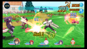 Tales of the Rays_5-7