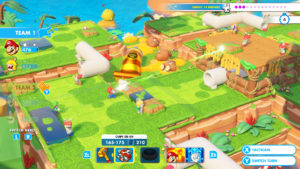 Mario + Rabbids Kingdom Battle_23-8