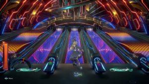 Tekken7-bowling
