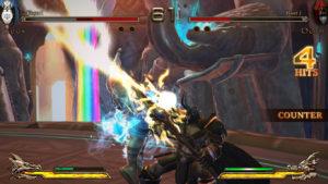Fight of Gods_8-9
