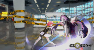 Closers_review (3)