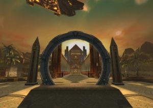 Stargate Worlds_opinion (1)