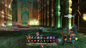 Sword Art Online- Hollow Realization_PC_20-10