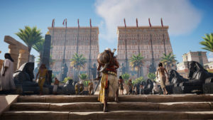 Assassins Creed Origins_review (2)