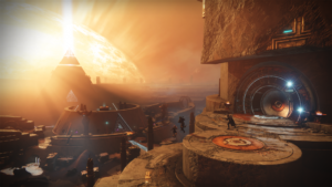 Destiny 2 Curse of Osiris_review (1)
