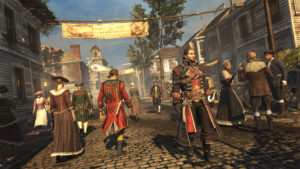 Assassins Creed Rogue Remastered_12-1