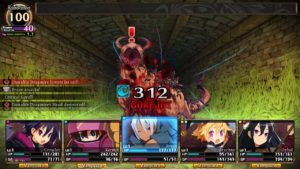 Labyrinth of Refrain : Coven of Dusk_20180108162755