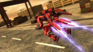 Assault Gunners HD Edition_review-20-3 (5)