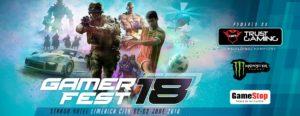 Gamerfest18
