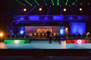 Three Irelands EStars_final (2)