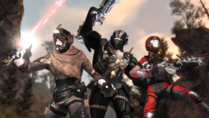 defiance 2050 review (5)